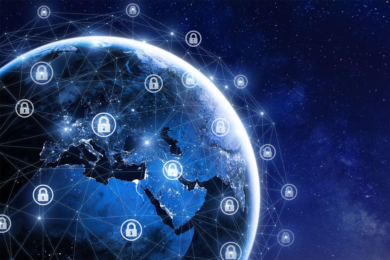 Índice Global de Ciberseguridad (GCI) 2018