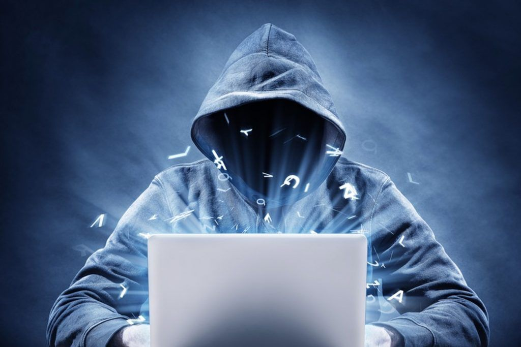 Delitos Informáticos Aumentan En Chile En Un 74%