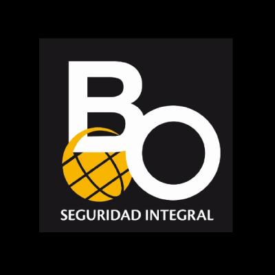 BO Seguridad Integral