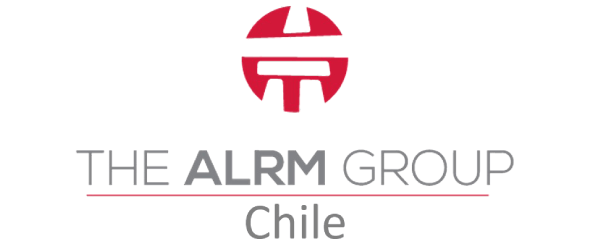THE ALRM GROUP